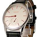 腕時計【ノモスNOMOS】WEMPEベンペ100本限定モデル・オリオンSIE