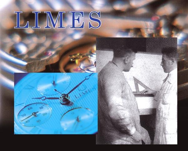 リメスの画像 p1_4
